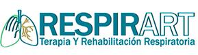 Servicio de inhaloterapia | Terapia respiratoria | Terapia y rehabilitación respiratoria